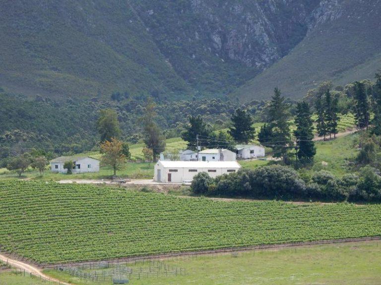 robertson-farm